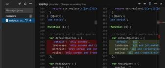 vscode-sideside2.jpg